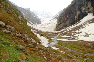 pabbar-valley-trek