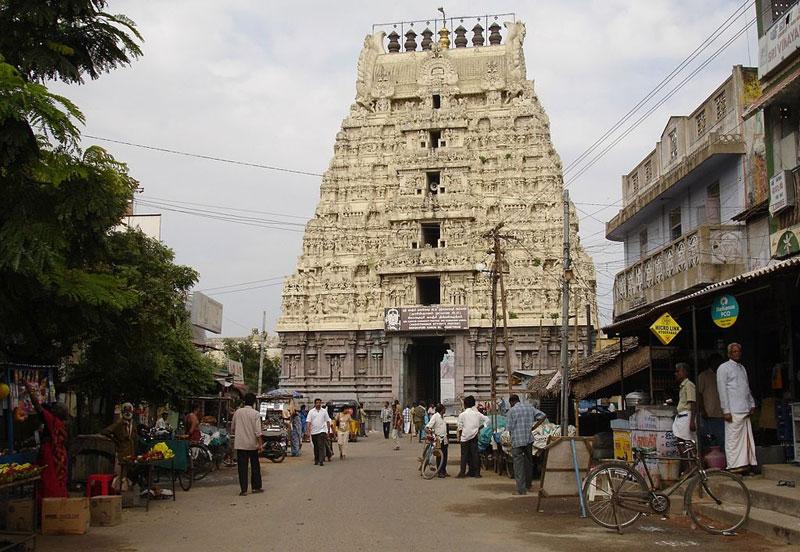 kamakshi-amman-temple-tamil-nadu