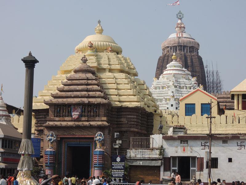 lord-jagannath-temple-puri