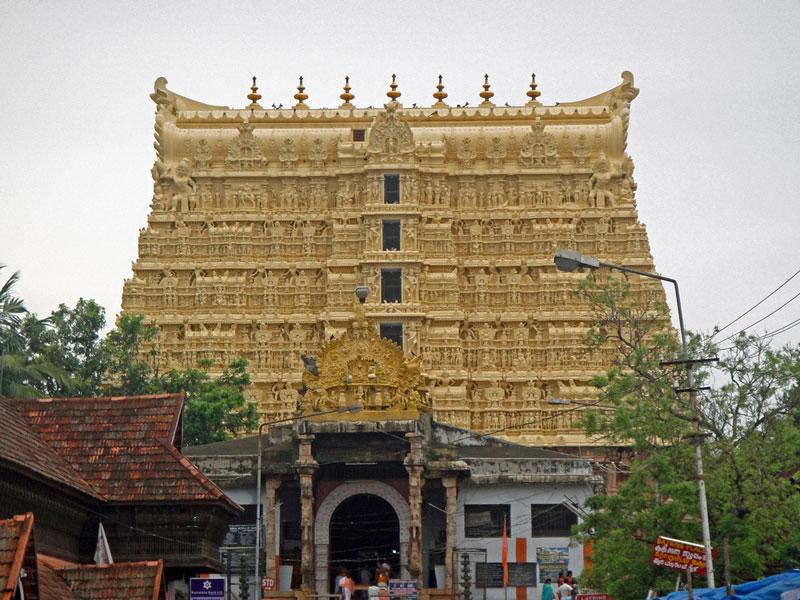 padmanabhaswamy-temple-triv