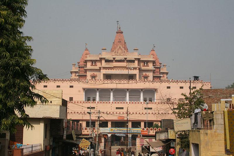 shri-krishna-janmabhoomi-te