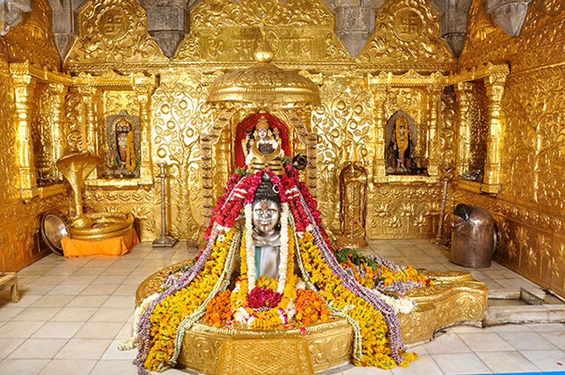 somnath-temple-gujrat