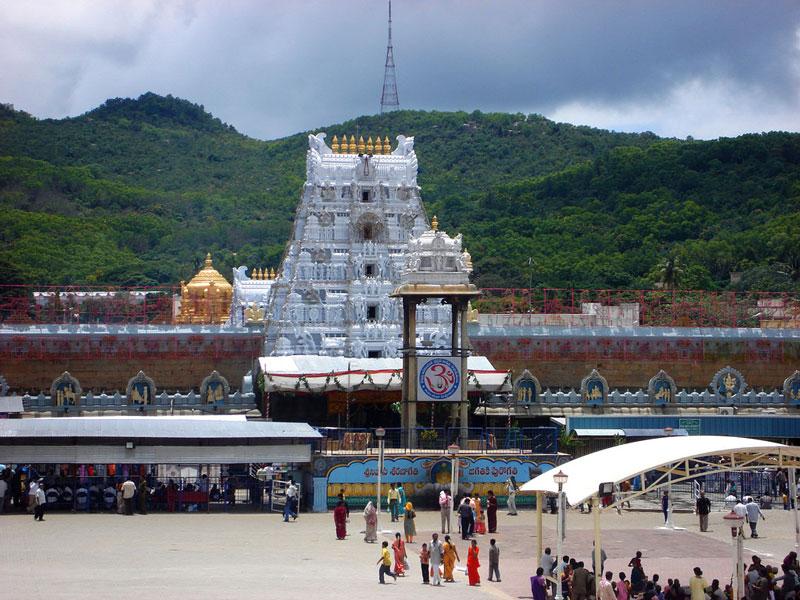 sri-venkateshwara-temple
